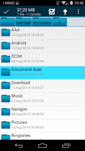 WiFi File Transfer - Android Apps on Google Play