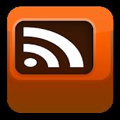 RSS WidgetBoards Pro