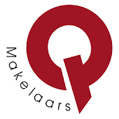Q Makelaars