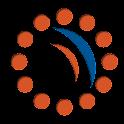 Remcom Forum logo
