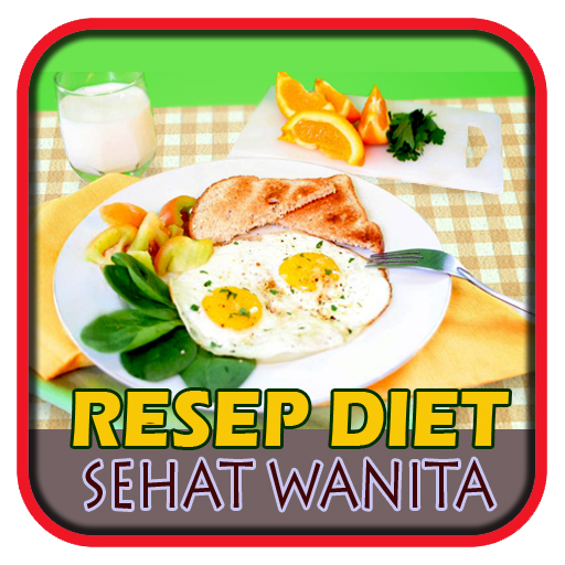 Menu Diet Sehat Wanita