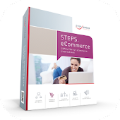 Step Ahead eBusiness GmbH