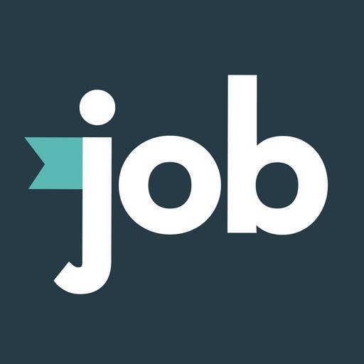 jobMapp - Micro jobs