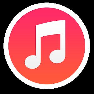direccion para bajar musica gratis:
