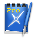 Note Everything Pro Add-On logo