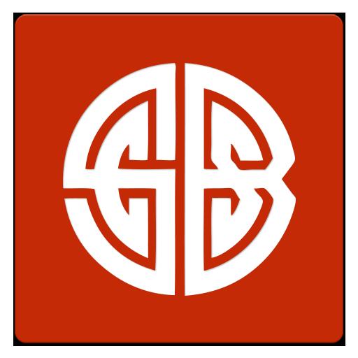 財經App|SCSB Mobile Banking LOGO-3C達人阿輝的APP