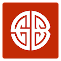 SCSB Mobile Banking icon