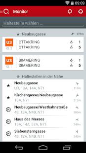 qando Vienna - screenshot thumbnail