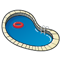 Tubing – Pipe Puzzle logo