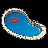Tubing - Pipe Puzzle