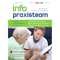 info praxisteam icon