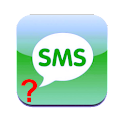 SMS Anonimi logo