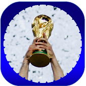 World cup Football Records