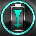 Drain – Battery Maintenance icon