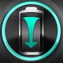 Drain – Battery Maintenance icon