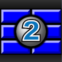 Ball Blaster 2 logo