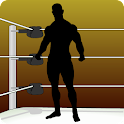 Create A Pro Wrestler