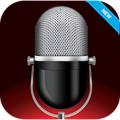 Voice and Sound Recorder