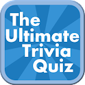 The Ultimate Trivia Quiz icon