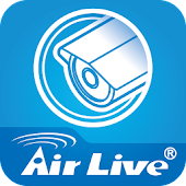AirLive CamPro Mobile