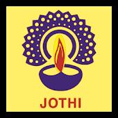 Jothi Store & Flower Shop