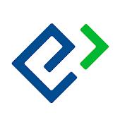 EB Organizer by EventBank