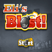 Eli's Blast
