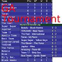 GA Tournament icon