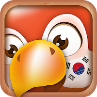 Learn Korean 9.0.0