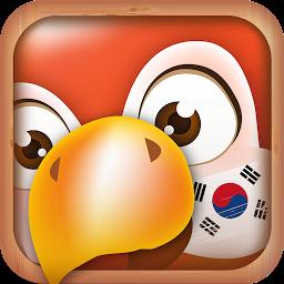 韓国語を学ぼう