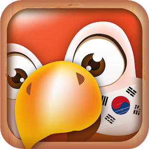 10 best Korean learning apps for Android! - Android Authority