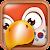 Learn Korean Phrases | Korean Translator file APK for Gaming PC/PS3/PS4 Smart TV