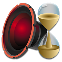 "Voice ""עִבְרִית"" for DVBeep icon"