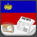 Liechtenstein Radio News icon