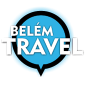 Belém Travel