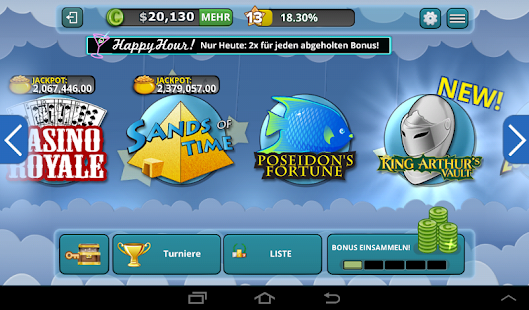 spielautomaten android download
