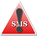 SMS Emergency Notifier
