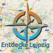 LeipzgTouriApp