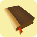 Personal Library icon