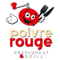 Poivre Rouge mobile icon