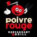 Poivre Rouge icon
