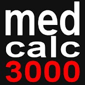 MedCalc 3000 Complete