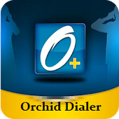 Orchid Dialer