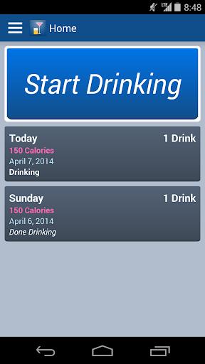 Drinkster
