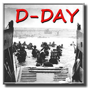 D-Day 1944 (free) for PC and MAC
