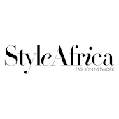 Style Africa Fashion Network