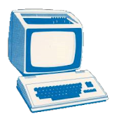 Orao Emulator