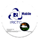 IRCTC Mobile Application Pro
