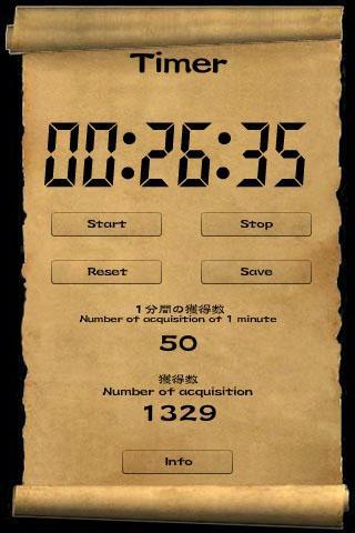 免費下載生活APP|Daimokuhyo_pro app開箱文|APP開箱王