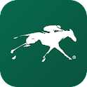 Keeneland Race Day icon